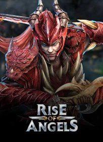 mini_rise2