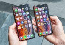 Реплики iPhone XS и iPhone XS Max: купить точную копию, обзор, отзывы