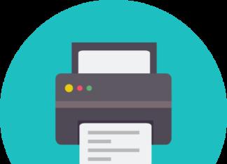 Почему принтер не печатает с компьютера