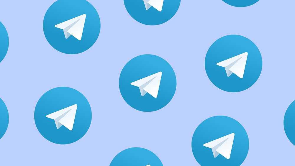 Скачать телеграмму на компьютер на русском: с официального сайта